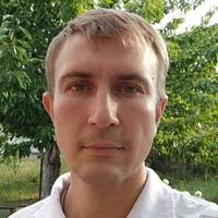 Личная фотография Максима Щербакова ВКонтакте