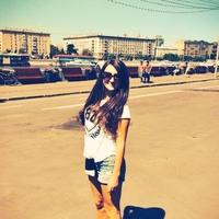 Фотография профиля Юлечки Каплиной ВКонтакте