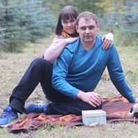Фотография Ирины Жидковой ВКонтакте