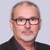 Личная фотография Виктора Алисвяка ВКонтакте