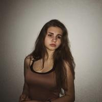 фотография Анастасия Коваленко