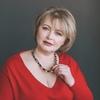 Светлана Опалева