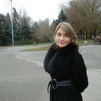 Фотография Веры Кобзевой ВКонтакте