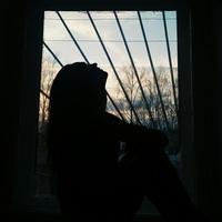 Личная фотография Любашки Смеловой