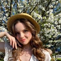 Фотография профиля Натальи Берсеневой ВКонтакте