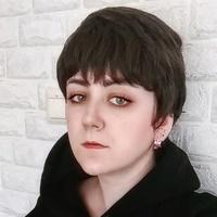 Личная фотография Елены Весной ВКонтакте