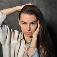 Личная фотография Любы Гергель ВКонтакте