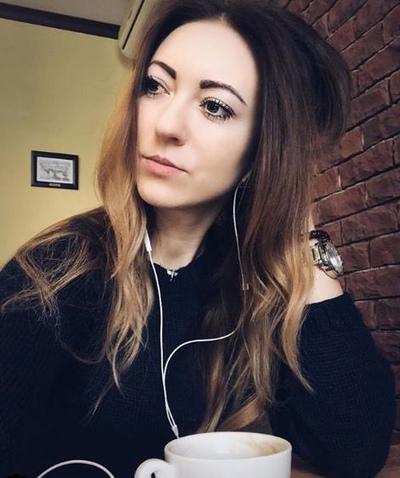 Мелания Малышева, Москва
