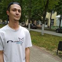 Личная фотография Владимира Пискарева ВКонтакте