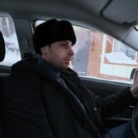 ВадимСтарков