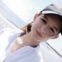 Личная фотография Ангелины Березняковой