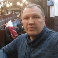 Вадим Неназванный