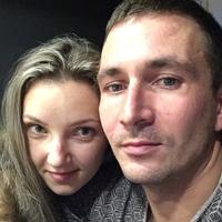 Фотография страницы Марьи Кудряшовой ВКонтакте