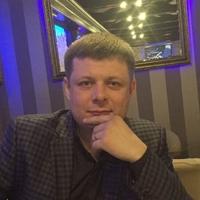 Фотография Сергея Ковтуновича ВКонтакте