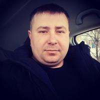 Фотография Руслана Аминева ВКонтакте