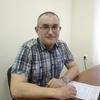 Эдуард Султанов