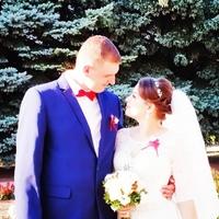 Фотография профиля Anatoliy Shtefan ВКонтакте
