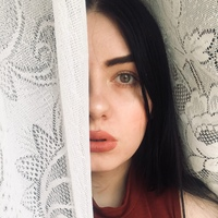 МарияПикулева