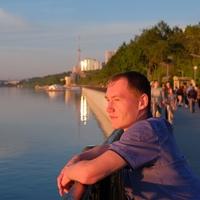 Фото Антона Подковырина
