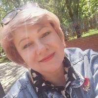 Елена Кайсина