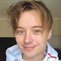 Фотография профиля Ивана Рудского ВКонтакте
