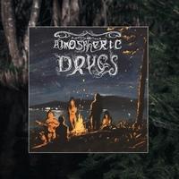 Логотип Atmospheric DRUGS