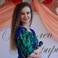 Татьяна беседина высокооплачиваемая работа для девушек на выезда в москве