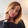 Алёна Шейко