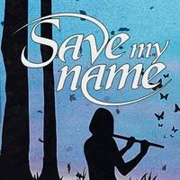 Логотип Save My Name