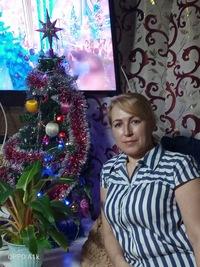 Кольцова Лилия (Игнатьева)
