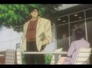 *СМОТРЕТЬ ОНЛАЙН Городской охотник: Прощай моя любимая (ТВ) ( 1997 )*