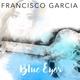 Гари Мур - Blues for you