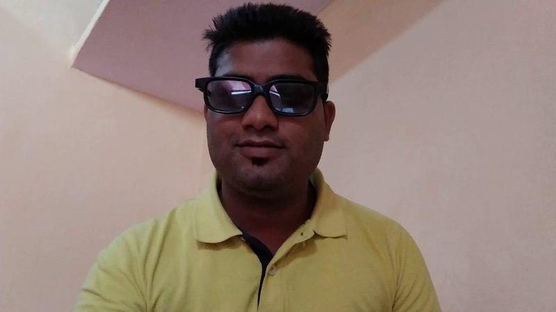 Make Joke Of Tutak Tutak Tutiya Comedy Video By Vinod Ahirwar смотреть онлайн без регистрации
