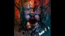 Kach - Absorber VIIV (Technoid-DnB Mix)