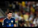 Самый лучший игрок мира-Лионель Месси.Финты,скиллсы и сольные проходы.