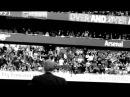 • OG 12   Oliver Giroud - Not Giving In 2012/13
