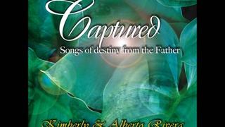 Kimberly and Alberto Rivera - Captured (Full Album 2006)