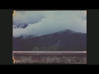 Eva Brauns Private Movies - Reel 2 of 8