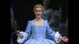 Leonard Bernstein's Candide - BBC 1988