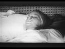 Thrilling (1965) di Carlo Lizzani, Ettore Scola e Gianluigi Polidoro (film completo ITA - sub ESP)