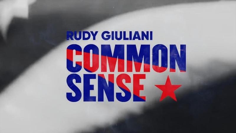 Rudy Giuliani Episode 6 - Beweis für massive Korruption und kriminelles Vorgehen der Familie Biden