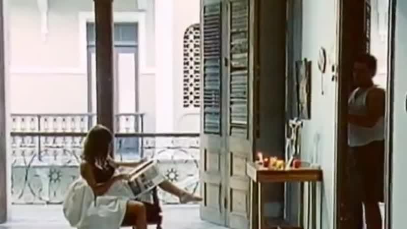 Pet Shop Boys - Domino Dancing (Lomotto Studio)