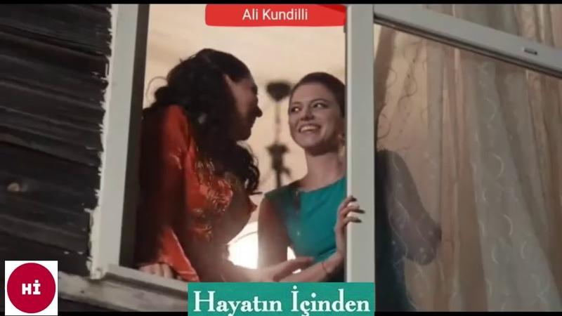 Türk Filmleri Komik Sahneler sansürsüz 18 Bölüm36