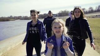 WHIZ KIDS/ВУНДЕРКИНДЫ - КОМИ STAR (ПРЕМЬЕРА ТРЕКА 2021)