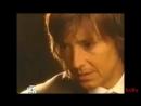 Видео клип сериал El patron de la vereda El juego del amor Хозяин дороги Игра в любовь Gaston y Sisi