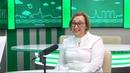 Нейропсихология для всех. Татьяна Ильина, нейропсихолог.