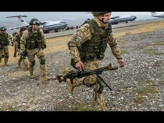 Срочно! Русских бойцов взяли в плен - вагнеровцы в иcтерике. После тяжелого боя: черный день для РФ