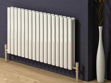 какой биметаллический радиатор отопления выбрать
