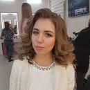 Мария Яковлева фотография #48
