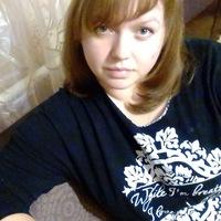 Юленька Леонова